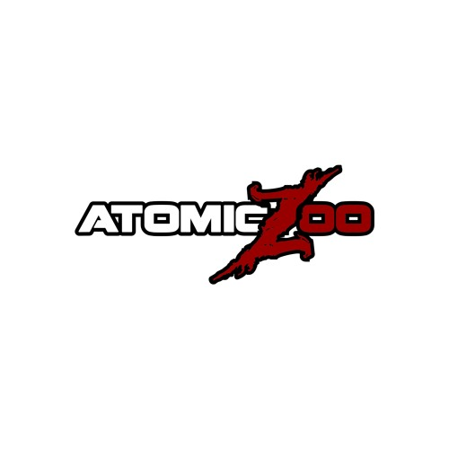 Atomic Zoo Recordings's avatar