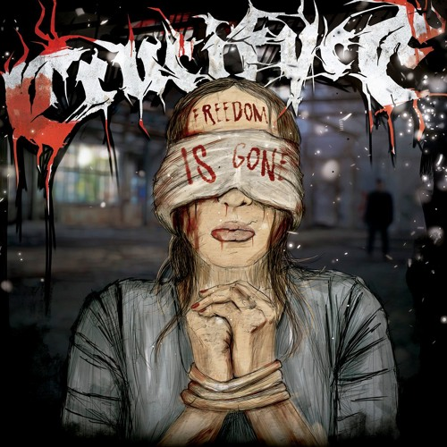 Crucifyce's avatar