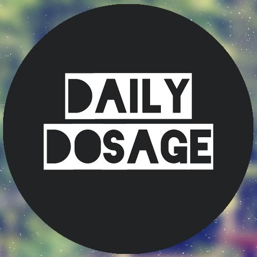 Daily Dosage's avatar