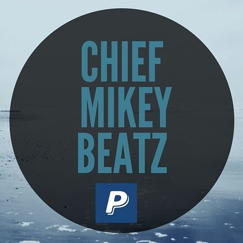 CHiEFMiKEYBEATZ's avatar