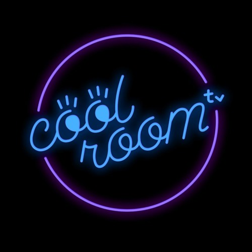 Cool Room's avatar