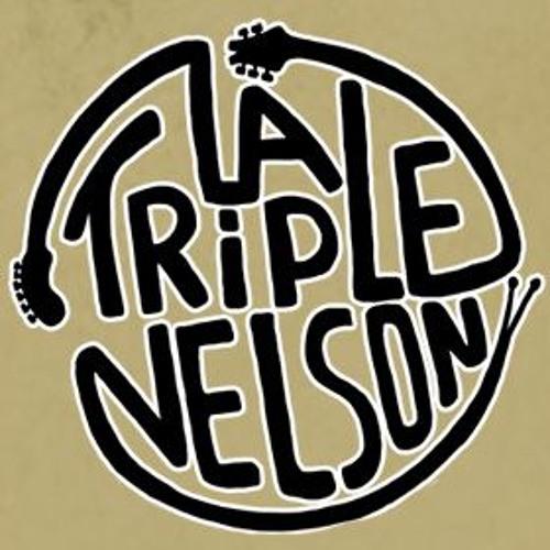 La Triple Nelson's avatar