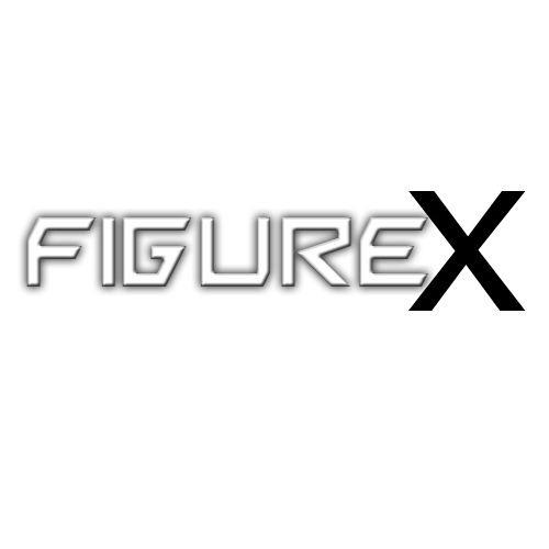 Figurex's avatar