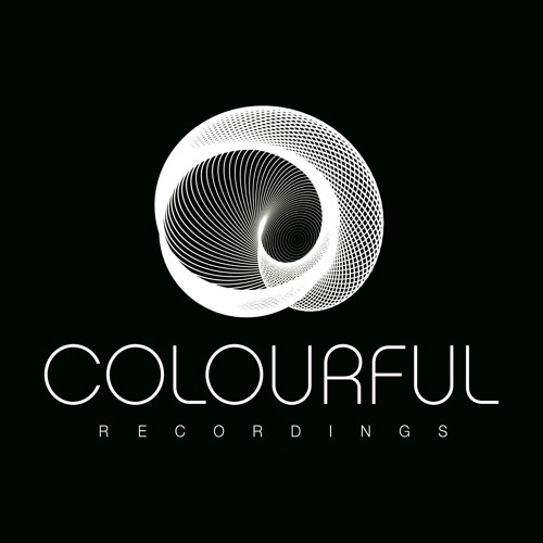 Colourful Recordings's avatar
