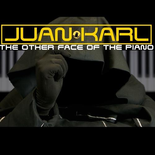 Juan Karl's avatar