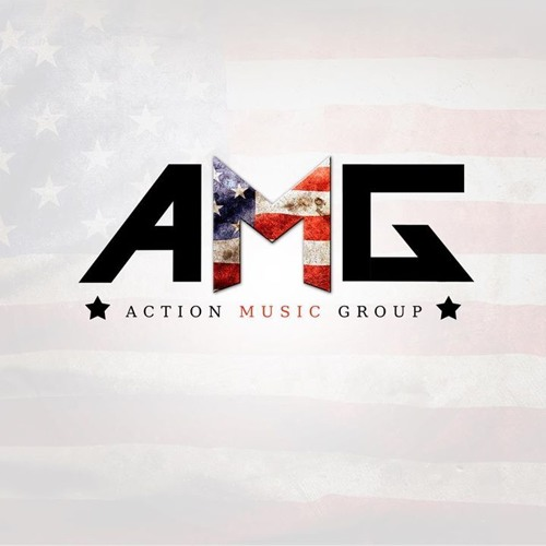 Action Music Group's avatar