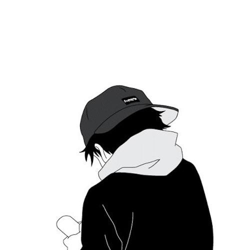 Alcelica's avatar