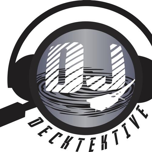 decktektive's avatar