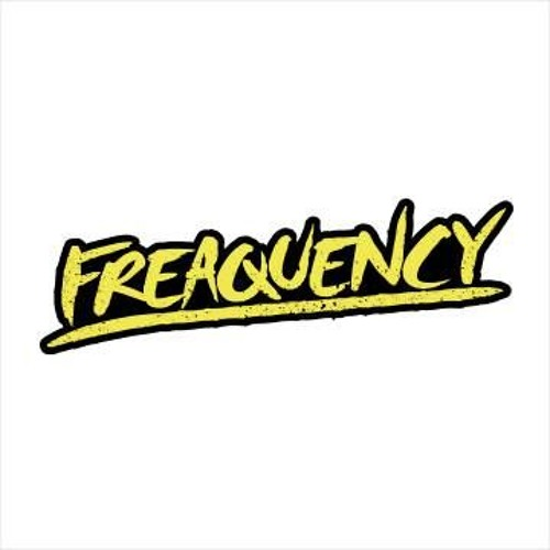 FREAQUENCY's avatar