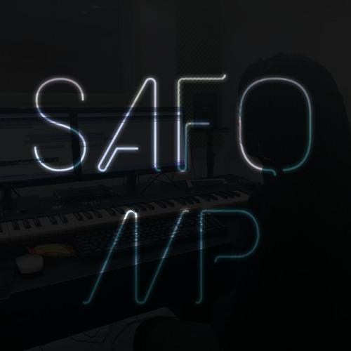 Safo NP's avatar