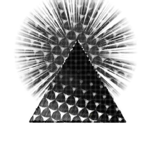 ARKN's avatar