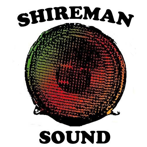 Shireman Sound's avatar