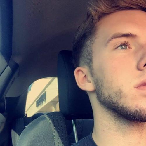 Kyle Torrance's avatar