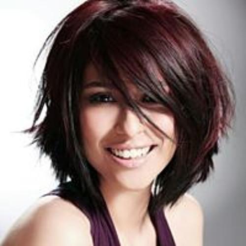 Zubeen Khan's avatar