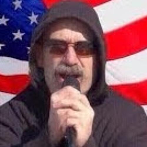 Deez Nutz's avatar