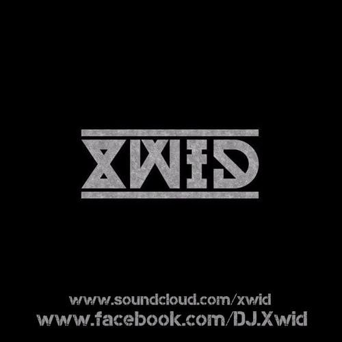 Xwid's avatar