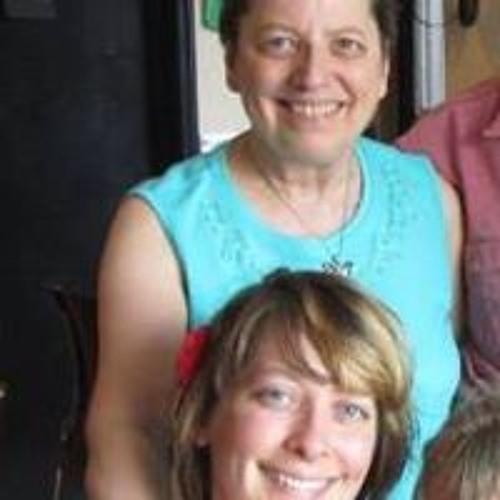 Jane Zawadowski's avatar