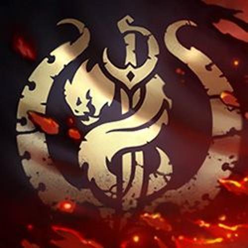 Lustration's avatar