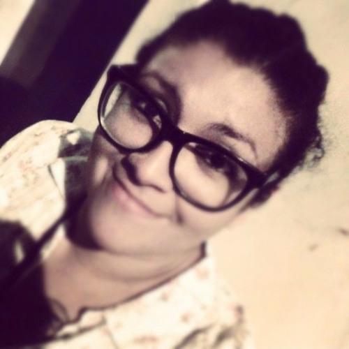 Andressa_M's avatar