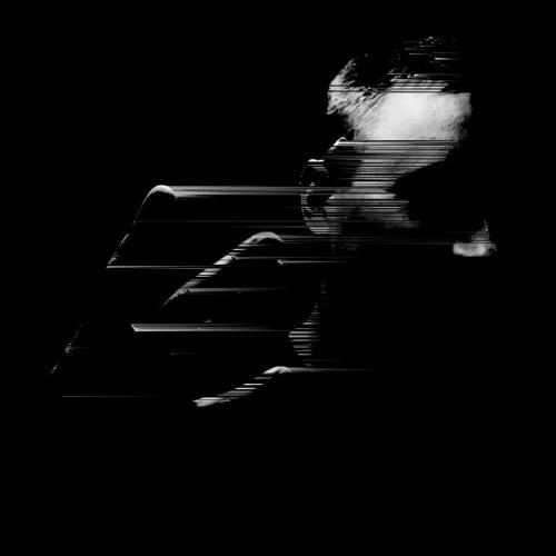 Aaron Heston's avatar