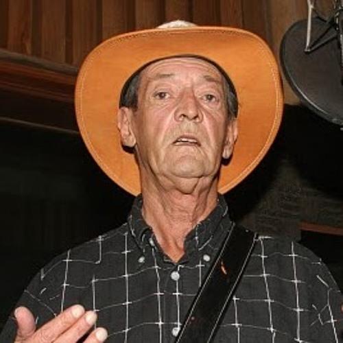 Alejandro Pahuchi's avatar