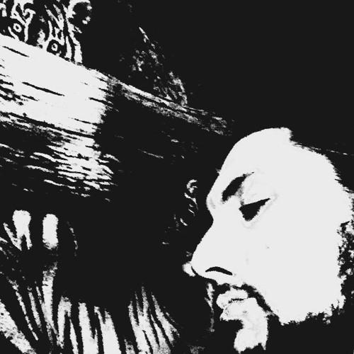 KoberMusic's avatar