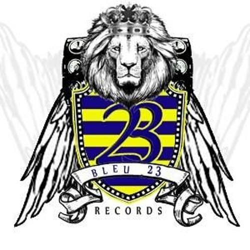 Bleu 23 Records's avatar