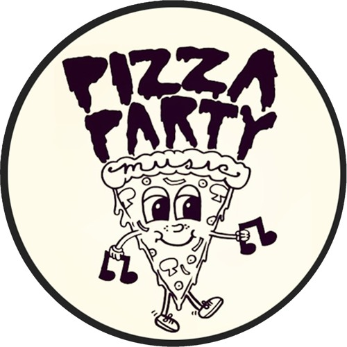Pizza Party Music's avatar