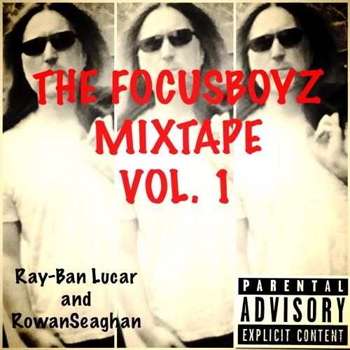 FocusBoys Records's avatar