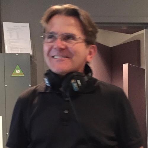 Norm Freeman's avatar
