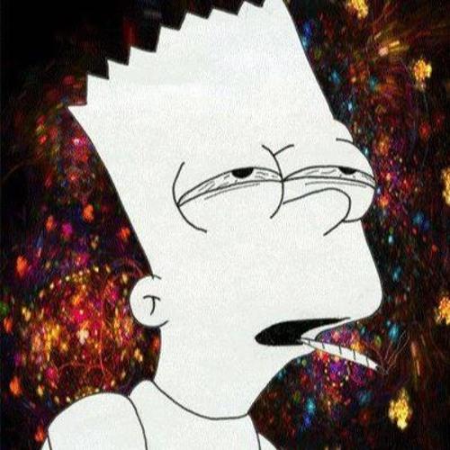 Abel Vallejo 1's avatar