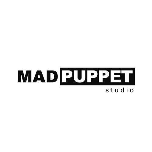 Madpuppet Studio's avatar