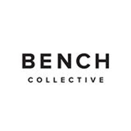 Bench Collective's avatar
