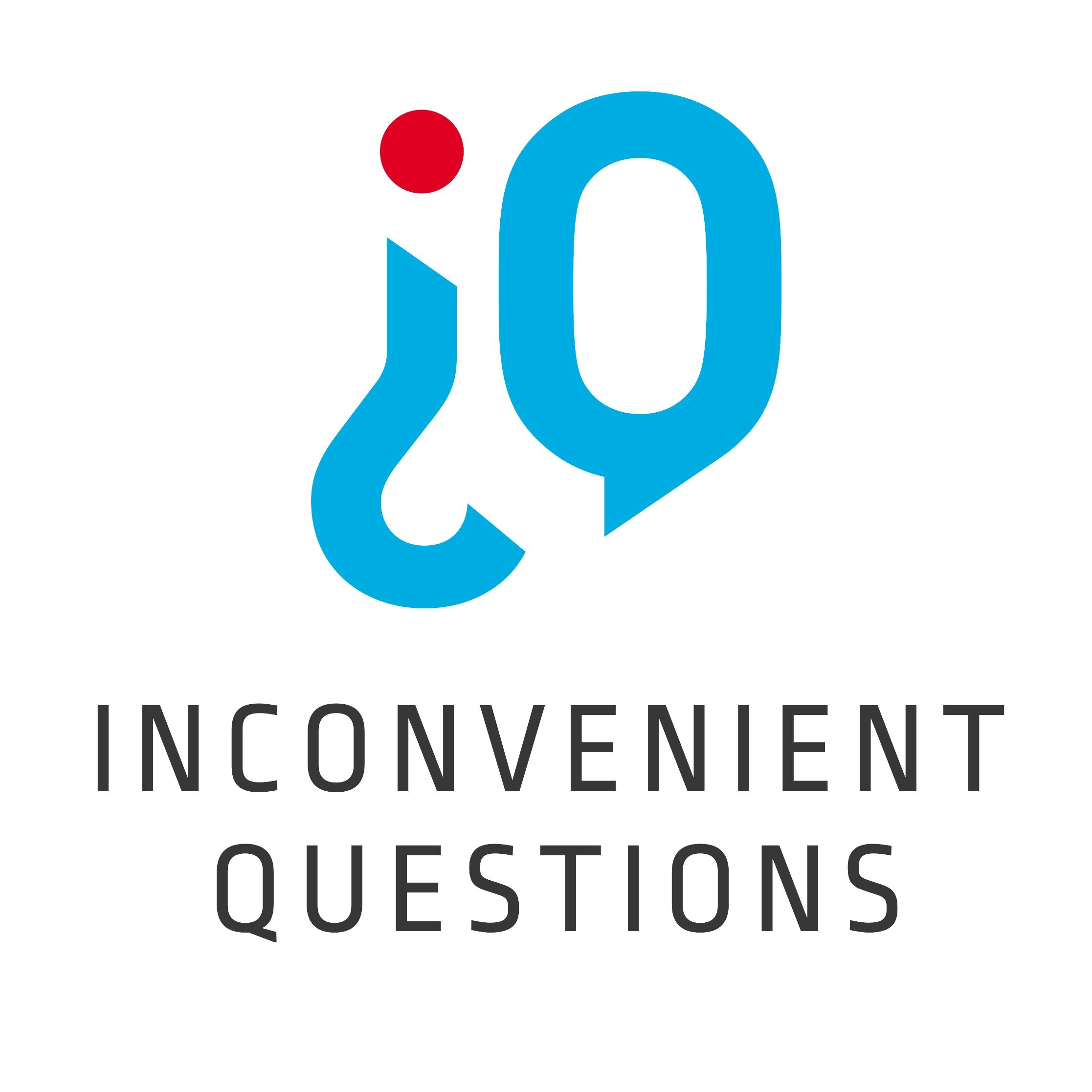 Inconvenient Questions, Singapore