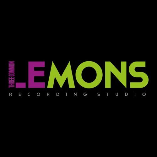 TC Lemons's avatar