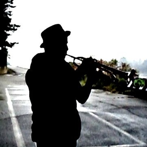 Rick Borghese's avatar