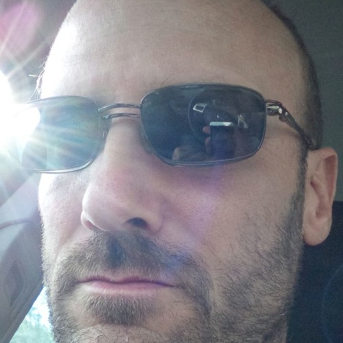llornkcor's avatar