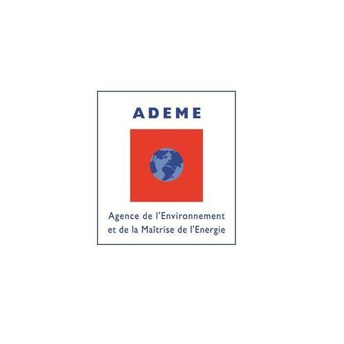 ADEME's avatar