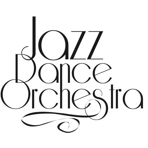 Jazz Dance Orchestra's avatar