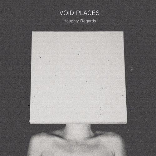Void Places's avatar