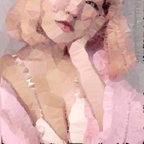 恋愛 Anime://Rom's avatar