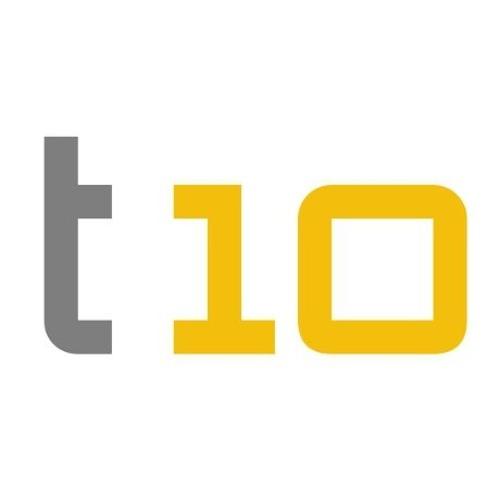 Grupa Tworcza10's avatar
