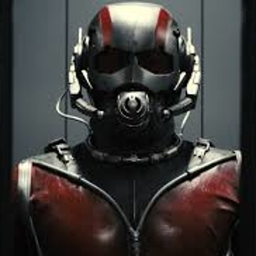 antmix's avatar
