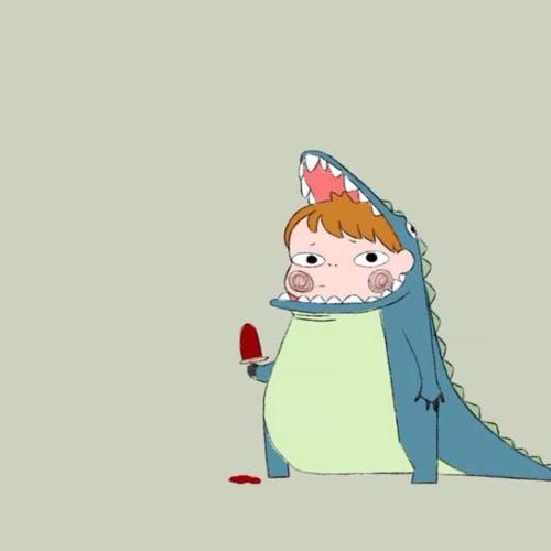 Hi2ham's avatar