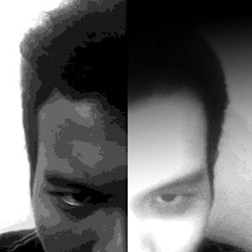 DBenhart's avatar