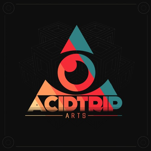 AcidTrip Arts.'s avatar