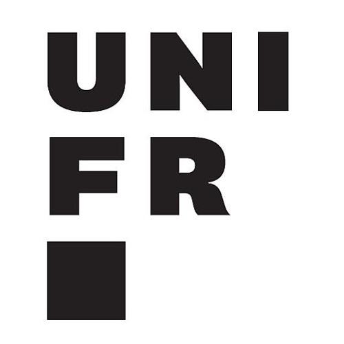 DCM Uni Fribourg's avatar