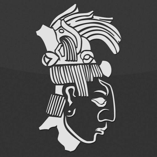 VotanDSP's avatar