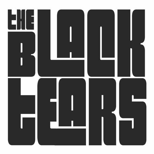 TheBlackTears's avatar