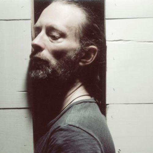 Feen1995's avatar